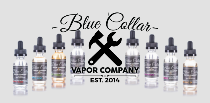 E cig battery sale