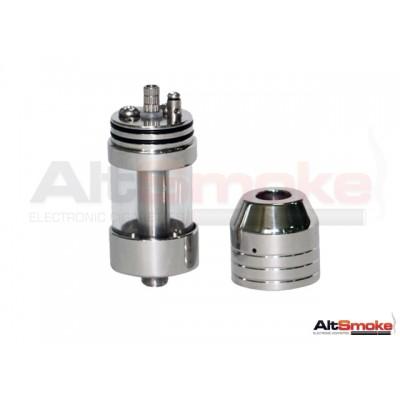 AGA-T2 Rebuildable Atomizer (Genesis)