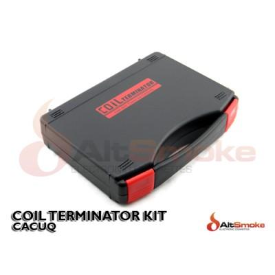 Coil Terminator Tool Kit