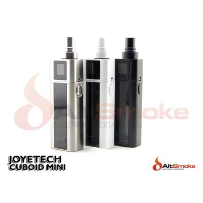 Joyetech - Cuboid Mini Kit
