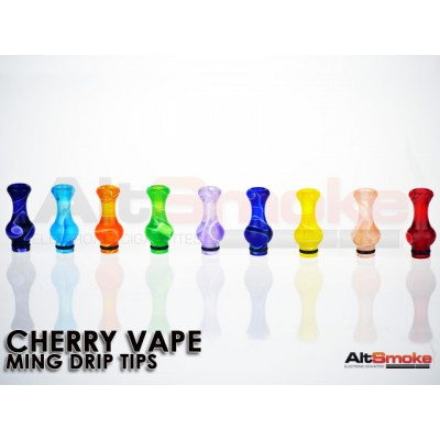 Cherry Vape
