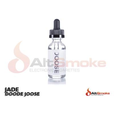 Jade - Doode Joose