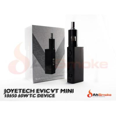 Joyetech eVic VT Mini - Kit