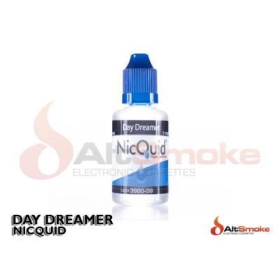 Day Dreamer - NicQuid