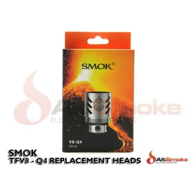 Smok - TFV8-Q4