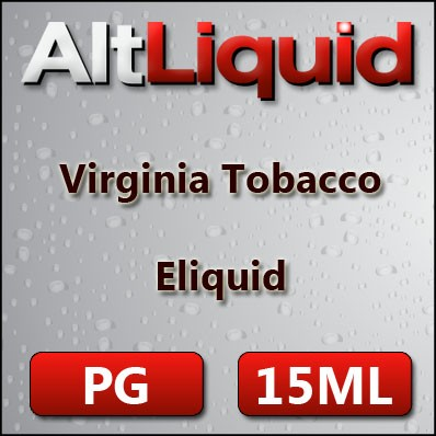AltLiquid  Virginia