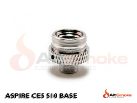 Aspire CE5 Replacement Bottom Thread - 510