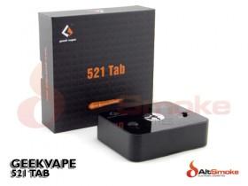 GeekVape 521 Tab