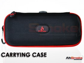 AltSmoke Carrying Case