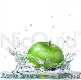 Apple Breeze