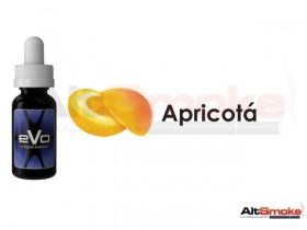 Apricota