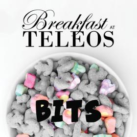 Bits - Teleos