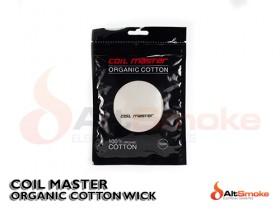 Coil Master Organic - 5pcs