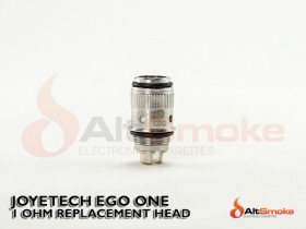 eGo One CL Replacement Coil