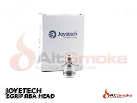 Joyetech - eGrip RBA Base