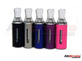eVod - Replacement Body (Tube)