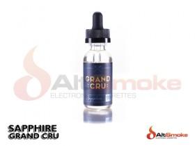 Sapphire - Grand Cru