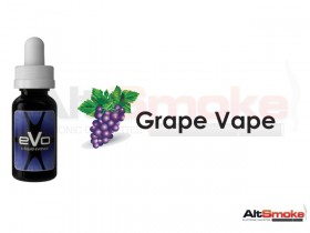 Grape Vape