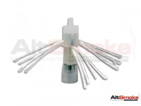 iClear 30 - Replacement Atomizer Head