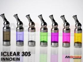 iClear 30S