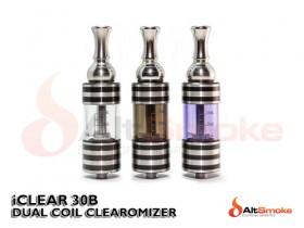 Innokin - iClear 30B