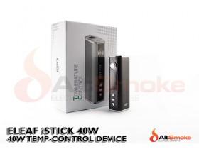 Eleaf iStick TC 40W