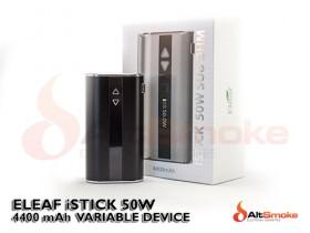 iStick 50W Kit