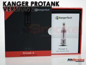 Kanger Protank 2 box