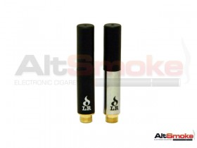 Sealed 510 Low Resistance Atomizer - V2.2