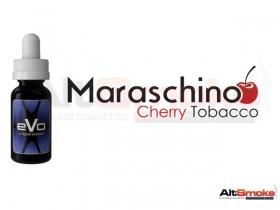 Maraschino Tobacco