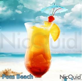 Pom Beach