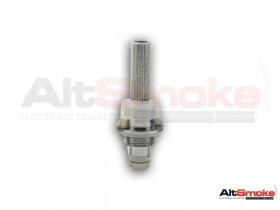 Protank / eVod 1 - Replacement Head