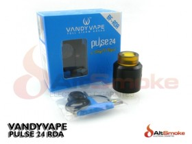Vandyvape Pulse 24 BF RDA