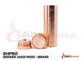 Ehpro Seeker Copper Mod
