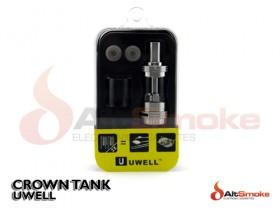 Crown Tank - Uwell
