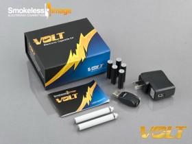 Volt - Standard Starter Kit