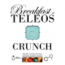 Teleos Crunch