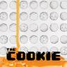 Teleos - Cookie