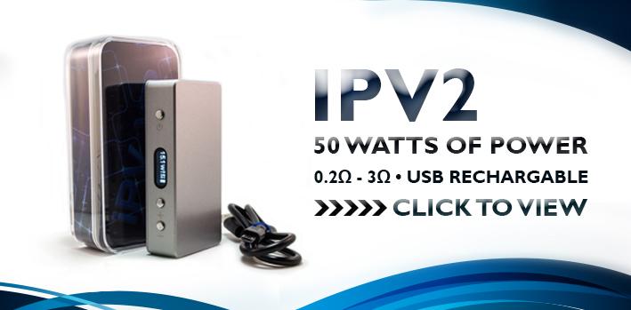 IPV 2 Banner