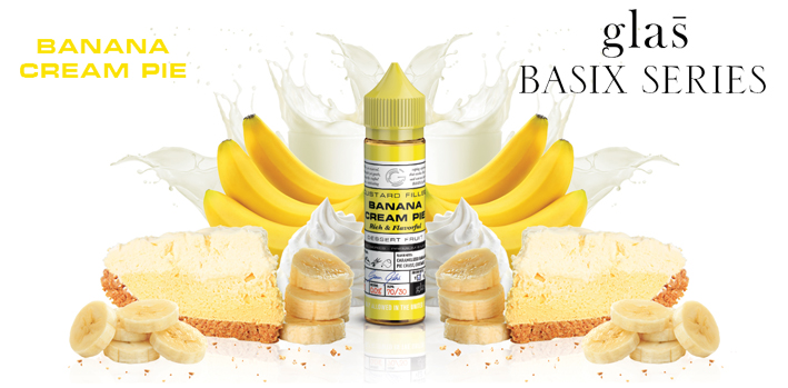 Bananacream