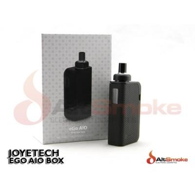 Joyetech eGo Aio Box Kit