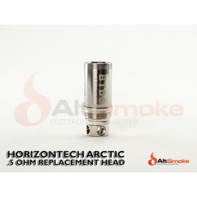 Horizon Artic Replacement Coil