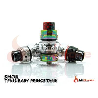 Smok TFV12 Baby Prince Tank