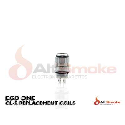 Joyetech eGo One CL-R Replacement Coils
