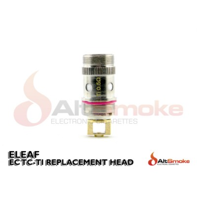 Eleaf - EC TC Replacement Coil