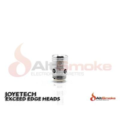 Joyetech Exceed MTL 1.2oHm 5pk