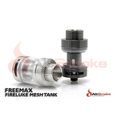 FreeMax FireLuke Mesh