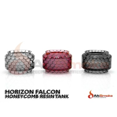 Horizon Falcon Honeycomb Replacement Tanks