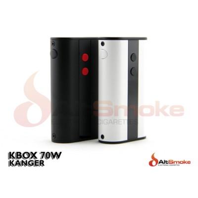 Kanger Kbox 70w