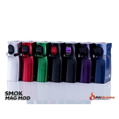 Smok Mag Mod